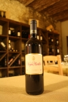 Odoardi - Vigna Mortilla 2005